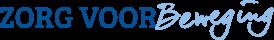 logo-zorg-voor-beweging